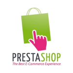 logo-prestashop