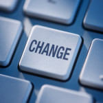 change-button