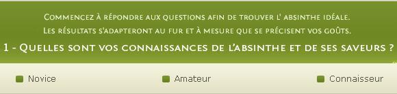 Sélecteur de produits de rueverte.fr