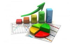 tauxdeconv 300x187 - 50 conseils pour optimiser votre taux de conversion E-commerce