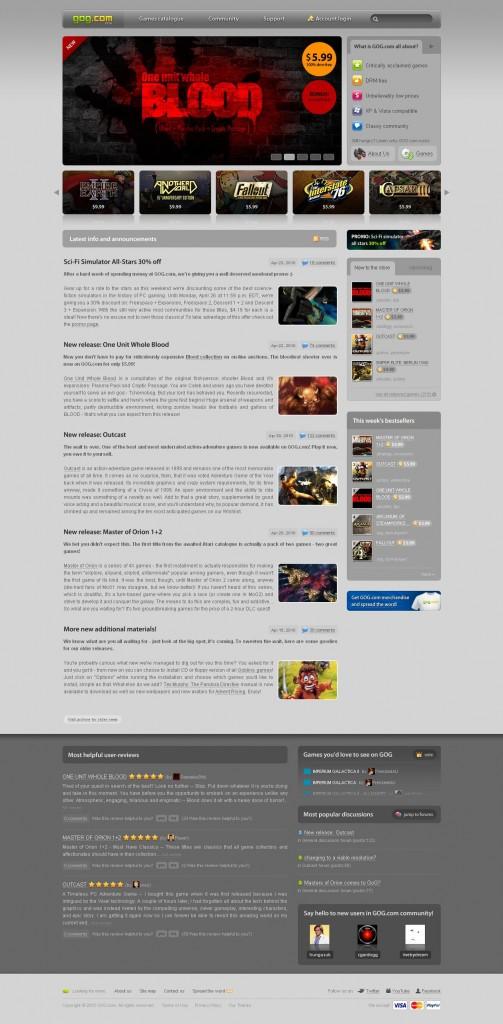 GOG.com_1272039028022