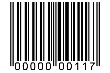 code barre - La gestion des prix dans les CMS E-commerce