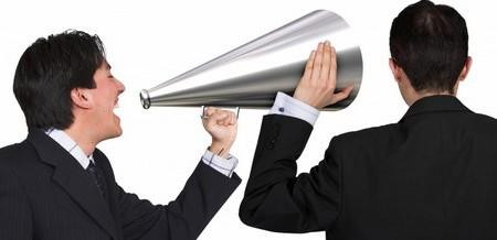 communication - Comment devenir un e-commercant ?