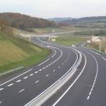 autoroute 150x150 - L'Argumentaire produit, une autoroute vers la conversion