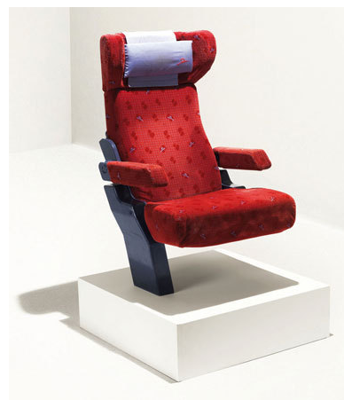 fauteuil-thalys-rouge