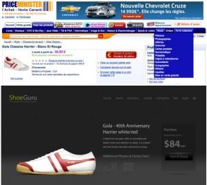 visuel chaussure 300x268 - Demain, le e-commerce sera... visuel