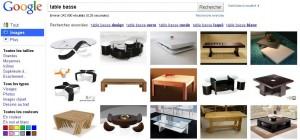 visuel gg images 300x140 - Demain, le e-commerce sera... visuel