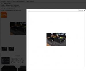 visuel rdc 300x248 - Demain, le e-commerce sera... visuel