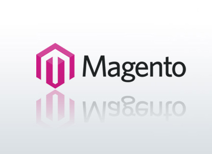 magento_commerce