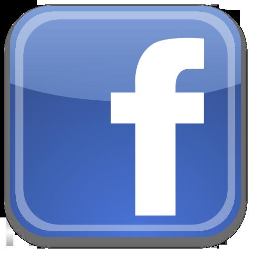 facebook - Google shopping arrive en France