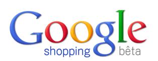 google shopping - Google shopping arrive en France