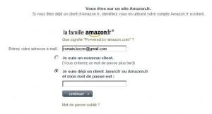 javari est amazon 300x162 - Javari - ou pourquoi Amazon est le roi du e-commerce