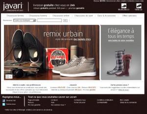 javari home 300x233 - Javari - ou pourquoi Amazon est le roi du e-commerce