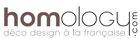 logo-homology