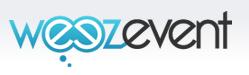 logo weezent - Weezevent, la billetterie 2.0