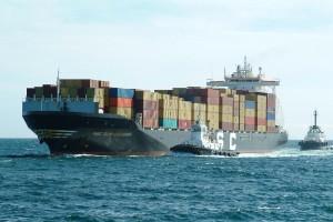 transport de marchandises 300x200 - Trouver le produit idéal à vendre. 2 eme partie
