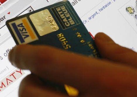 carte bancaire - C'est quoi une expérience d'achat réussie ?