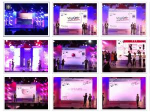 favori 2010 300x225 - Favor'i du e-commerce 2010 de la Fevad