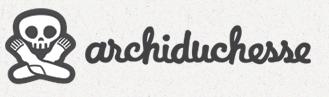 logo archiduchesse - Interview de Benjamin Tournand, fondateur de presqueparfait.com