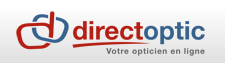 logo direct optic - Interview de Karim Khouider, co-fondateur de Direct-optic.fr