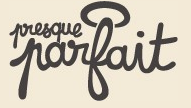 presque parfait - Interview de Benjamin Tournand, fondateur de presqueparfait.com