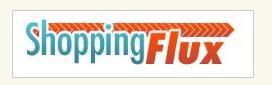 shopping flux - Blog-Ecommerce recrute un chargé de clientèle pour Shopping Flux