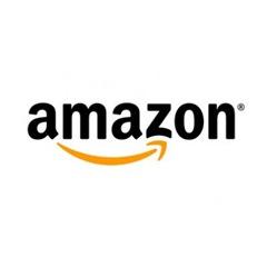 art amazon - Amazon acquiert LivingSocial, eBay acquiert Milo.com, quelles stratégies ?