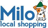 art milo - Amazon acquiert LivingSocial, eBay acquiert Milo.com, quelles stratégies ?