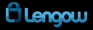 LENGOW logo sans cartouche2 bleus 300x98 - Interview de Mickaël Froger de Lengow, l'outil Marketing qui vous aide à gérer vos catalogues
