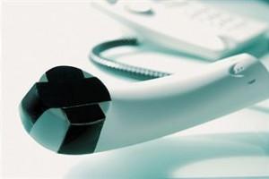 art telephone 300x200 - Zooplus : Un exemple de site E-commerce qui n'a rien compris au SAV