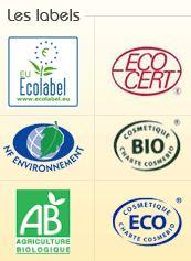 eco labels - Coup de projecteur sur : Le Grand Magasin Bio