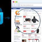 feature fb 150x150 - Interview de Mickaël Froger de Lengow, l'outil Marketing qui vous aide à gérer vos catalogues