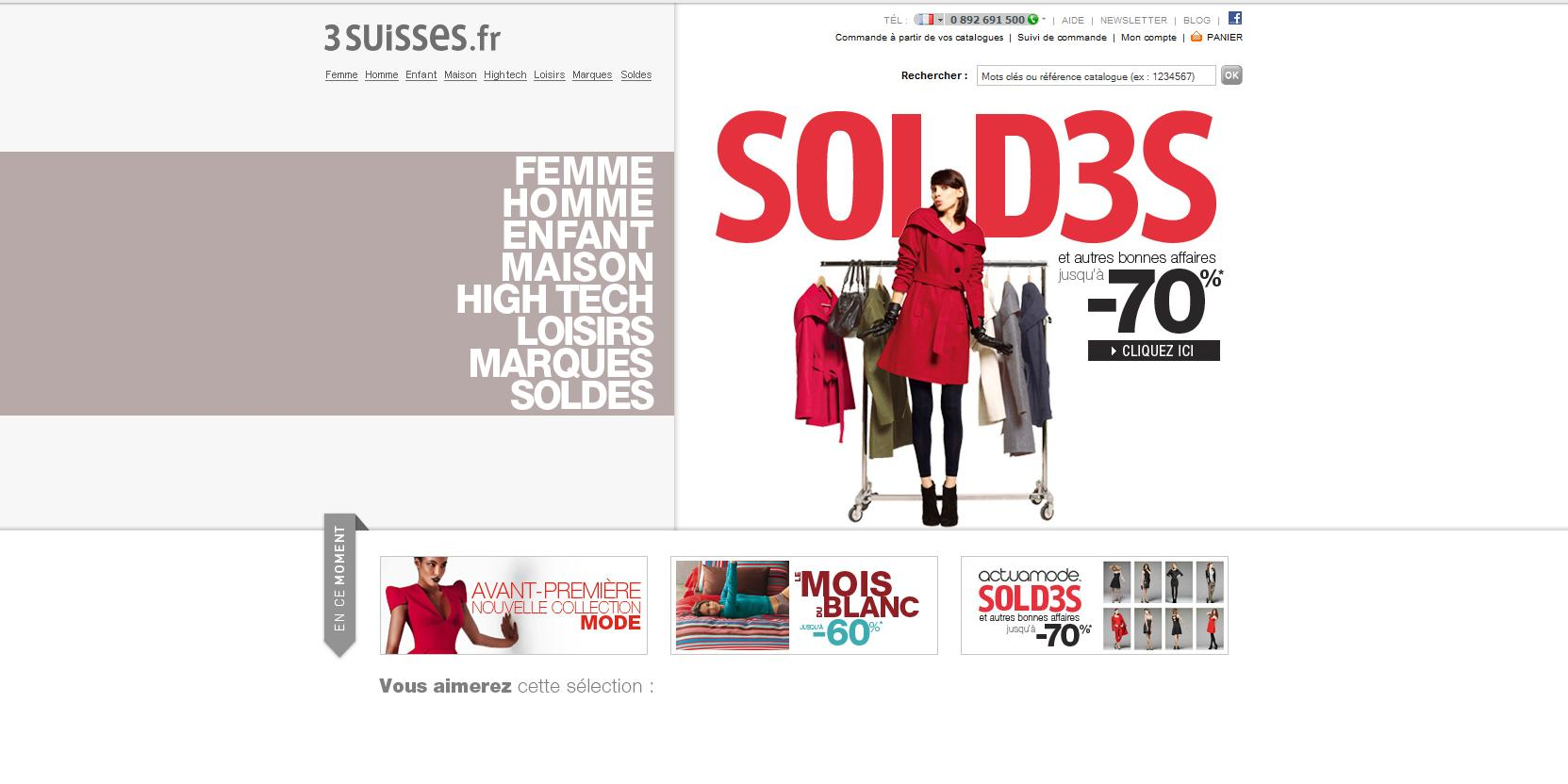 homepage-3suisses-soldes