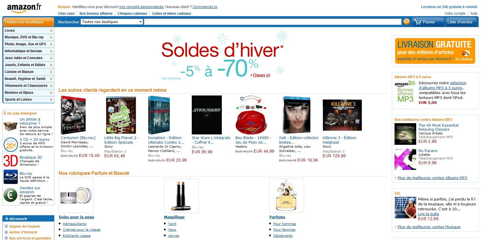 homepage-amazon-soldes
