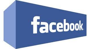 logo facebook - Facebook va-t-il se professionnaliser ?
