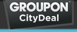 logo groupon - Groupon, attention aux fausses réductions !
