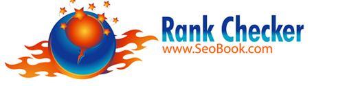 logo-rank-checker