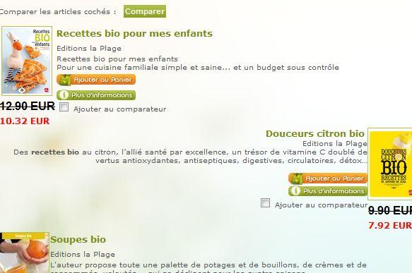 produits-magasin-bio
