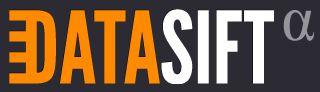 logo datashift - Compte rendu du forum Netexplorateur 2011
