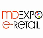 logo md_eretail_2010BIS