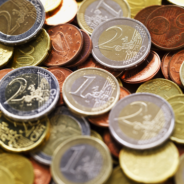 budget e commerce - Comment bien répartir son budget E-commerce ?