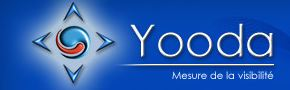 logo yooda - Test du logiciel Yooda SeeUrank