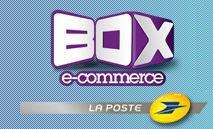 logo-box-ecommerce