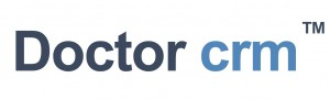 Logo Doctor CRM jpg 300x91 - Les news E-commerce de la semaine