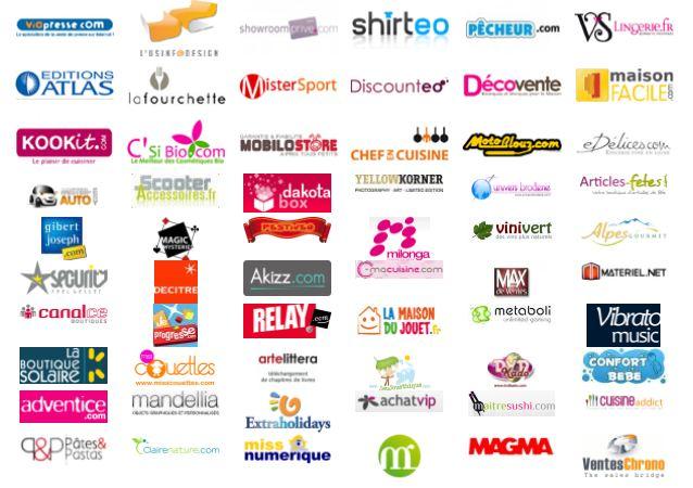 boutiques-ecommerce-united