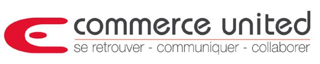 e-commerce-united