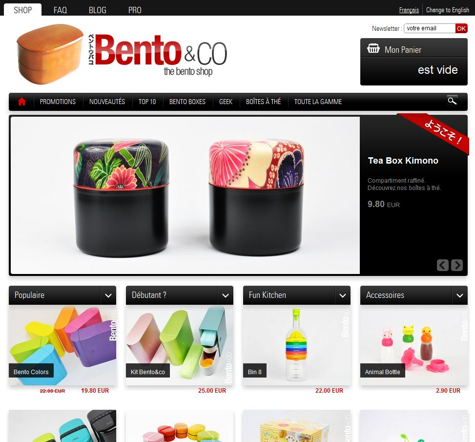 homepage-bento-and-co