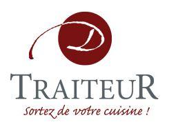 logo-d-traiteur