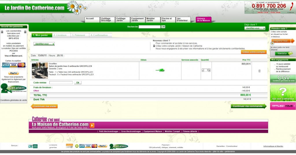 Panier 1308161811819 1024x535 - 6 exemples de page panier