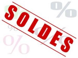 les soldes e commerce 300x225 - Revue de Presse E-commerce de la semaine